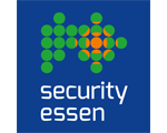 NeuSecurity-mittig.png