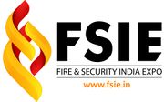 FSIE 2017 LOGO WITHOUT DATE.jpg