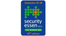 Security-essen-2012.png